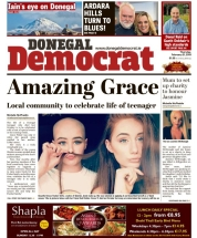 donegaldemocratdaily