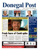 donegalpost