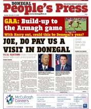 donegalspeoplespress